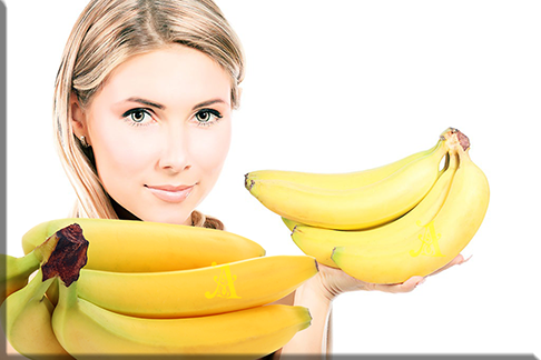 Bananas; One of Nature's most Underrated Foods