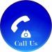 call us (639x640)