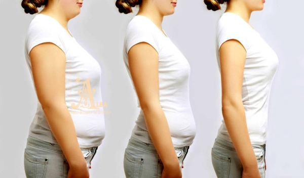 top-15-easy-tips-to-get-rid-of-belly-fat L