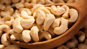 cashew-nut