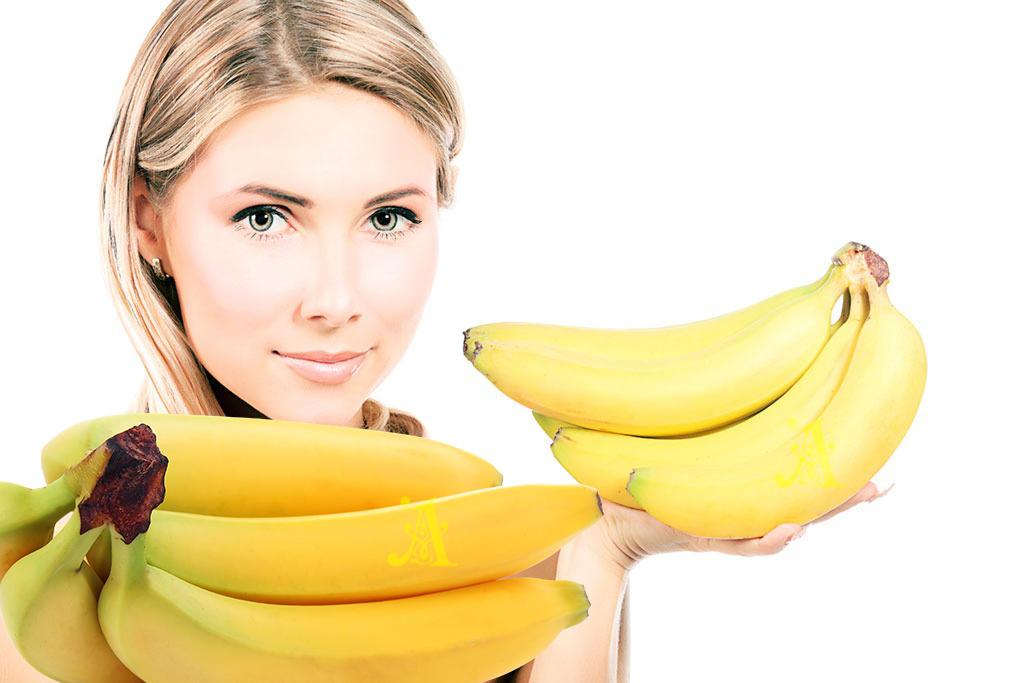 Bananas; One of Nature's most UnderratedFoods