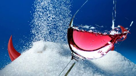 Why Sugar Is As Bad As Alcohol, Part II