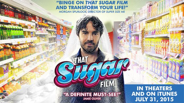 the-sugar-film